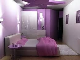 purple paint for bedroom purple painting bedroom ideas bedroom paint ideas with dark purple paint for bedroom purple paint colors for master bedroom
