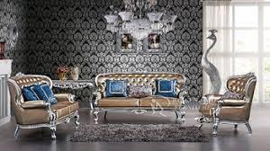 handmade living room furniture. Furniture Luxury Arabic Sofa Handmade Carved Wood Frame Living Room U