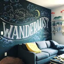 Chalk Wall Bedroom Best Chalkboard Walls Ideas On Kids Chalkboard Walls  Cheap Playroom Ideas And Framed . Chalk Wall Bedroom ...