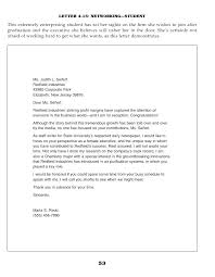 How To Write Introduction Letter Of For Printable Writing A Template