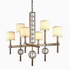 lamp swag chandelier splendid light vintage kitchen light fixtures ylighting pendant mid century