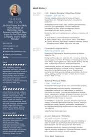 Ceo Resume Example | Pinterest | Resume Examples, Sample Resume And ...