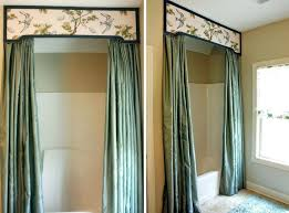 curtains and valance sets decorations gorgeous shower curtain lace with intended for measurements x uk