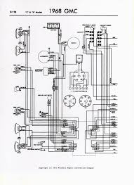 1963 chevy truck wiring diagram 63 chevy wiring diagram wiring 1963 chevy c10 wiring diagram 1963 chevy truck wiring diagram 63 chevy wiring diagram wiring diagram schemes
