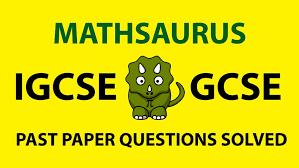 mechanical electrical um size quadratic simultaneous equations igcse gcse exam questions gsce solving schmitt trigger