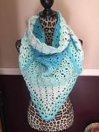 Caron Cakes Yarn Patterns Free Delectable Autumn Chill Scarf Blogger Crochet Patterns We Love Pinterest