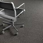 commercial grade carpet. City Step Style | Broadloom Carpet \u0026 Tile Commercial Grade