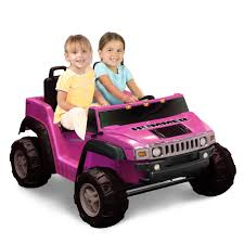Tusispecializes in the electric toy car for your different requirements. Toy R Us Baby Car Seats Toyworld For Dolls Seat Carrier Story Cover Doll Sale Child Halfords Big W Very Dog Shop Hummer H2 Pink Two Seater Overstock 7338197 Anunfinishedlifethemovie Com