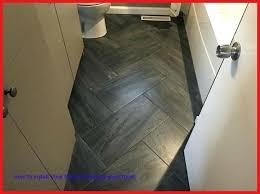 allure tile flooring how to install vinyl tile floor allure tile flooring unique awesome how to