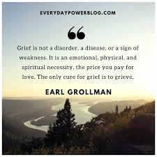 Coping With Death Quotes Magnificent Inspirational Quotes About Loss And Grief Awesome Coping With Death
