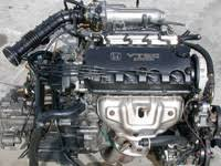 ef civic engine swap compatability guide 88 91 civic the 1 6l sohc vtec is a nice little engine that almost matches performance of the zc from what i have seen most civic 4th gens will run 15 s in 1 4 mile