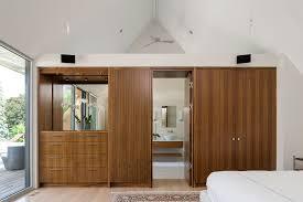 Bedroom Wardrobe Cabinet Bedroom Furniture Sets Wardrobe Cabinet Design For Master