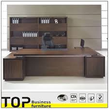 executive desk wooden classic. classic style fancy office executive desk wooden r