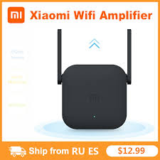 Best Price High quality <b>xiaomi original</b> wifi roteador ideas and get ...