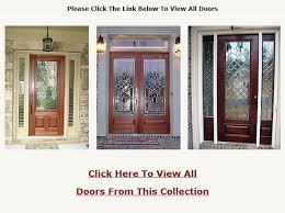 stained glass windows beveled glass doors and leaded glass french doors houston beaumont texas