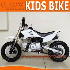 yamaha 50cc dirt bike for sale. 50cc dirt bike for kids - buy bike,dirt kids,kids sale product on alibaba.com yamaha