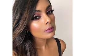 makeup tips for indian skin tones