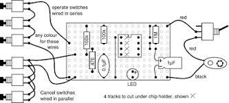 240v receptacle wiring 240v wiring diagram, schematic diagram 120v Receptacle Wiring Diagram 50 plug wiring besides br20grytr hubbell wiring diagram moreover wiring diagram for 480 volt plug further 120v plug wiring diagram