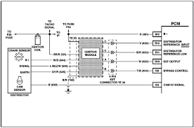 vt stereo wiring diagram with example 79044 linkinx com Vt Stereo Wiring Diagram large size of wiring diagrams vt stereo wiring diagram with simple pics vt stereo wiring diagram vt cd player wiring diagram