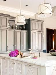 kitchen lighting design ideas. These Dream Kitchen Design Ideas Exude Style And Sophistication With Their  Attention To Details, Pro-grade Appliances, Gorgeous Materials Finishes. Lighting