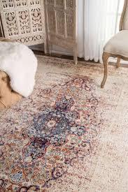 felt ball rugs nepal area rug websites rugusa