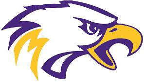 Roster - Mayflower Eagles (Mayflower, AR) Varsity Football 20-21