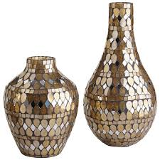 home decor vases t8ls com