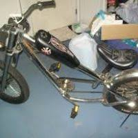west coast choppers bicycle parts best seller bicycle review