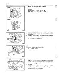2002 TOYOTA CELICA Service Repair Manual