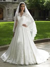 italian wedding dresses. Classic Italian Wedding Dress My Style Pinterest Cathedral