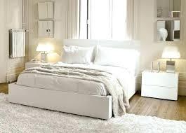 white bedroom furniture sets ikea. Ikea White Bedroom Set Ivory Furniture Innovative  Wooden Sets