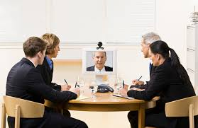 How To Do A Video Interview How To Perform Well In A Video Interview