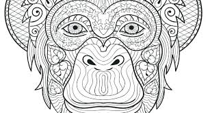 Wolf Coloring Pages Hard Wolf Coloring Book Terrific Coloring Pages