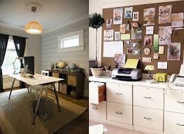 spare bedroom office. Brilliant Spare Bedroom Office Ideas Guest Decorating Bedroom.