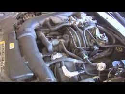2001 lincoln ls 3 9 v8 engine rattle 2001 lincoln ls 3 9 v8 engine rattle