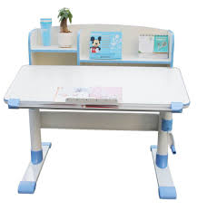 standard seat height cm desk mm study table and chair tables children ergonomics set powered by