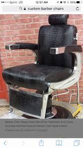 bud light football chair lovely 983 best me images on