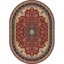 Oval Area Rugs Canada 6 X 9 – runnertoi