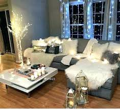 cheap living room decorating ideas apartment living. Wonderful Decorating Diy Apartment Decorating Ideas Cute Decor Living Room  In Cheap Living Room Decorating Ideas Apartment I