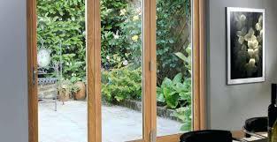 exterior sliding patio doors white precious 96x80 door interior design ideas 5