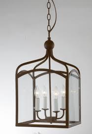 dakota old world antique copper 4 light chandelier 23 hx13 x13
