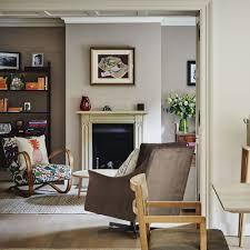 kitchen dining room combo floor plans elegant how to decorate a living room dining room kitchen