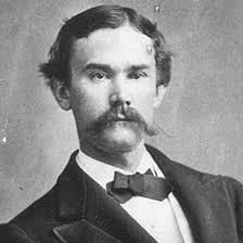 open door policy john hay. John Hay, Loyal Personal Secretary To President Lincoln Who Latter Became  Secretary Of State Under Theodore Roosevelt - Architect The Open Door Open Door Policy John Hay R