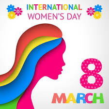 Image result for international women's day 2018 memes