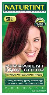 Garnier Hair Colors Red Hair Color Chart Awesome Hair Colors