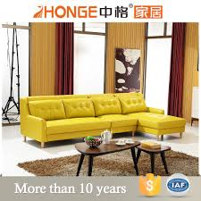 New Designs For Living Rooms Living Room Sofa Set Sofa Set New Designs 2016 Living Room Sofa