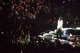Best Website For Cheapest Jay Z Beyonce Concert Tickets