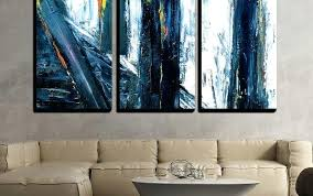 large scale wall art wall art fish metal ideas large abstract scale wood design mermaid canvas large scale wall art