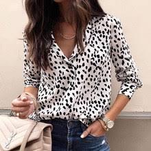 Best value <b>Leopard</b> Print <b>Shirt</b> – Great deals on <b>Leopard</b> Print <b>Shirt</b> ...