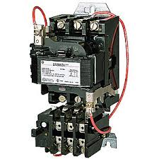 9 wire 3 phase motor wiring on 9 images free download wiring diagrams Motor Wiring Diagram 3 Phase 12 Wire 9 wire 3 phase motor wiring 11 3 phase wiring diagram wires 6 wire 3 phase motor wiring european 3 phase motor wiring diagram 12 wire